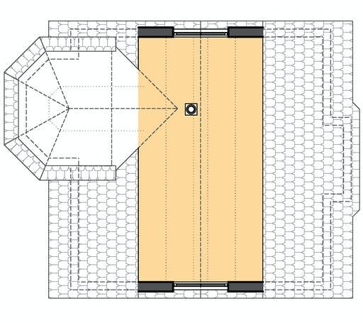 Roth Turmhaus 141 Floorplan 3