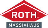 Roth-Massivhaus