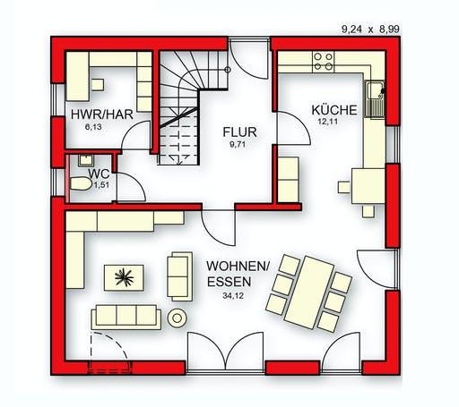 rothdach_jf_floorplan1.jpg