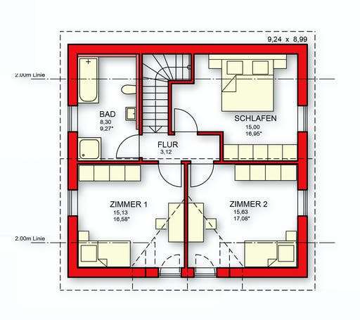 rothdach_jf_floorplan2.jpg