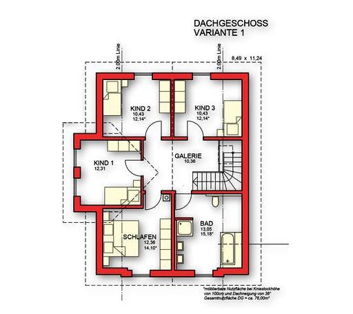 rothdach_klassik_floorplan2.jpg