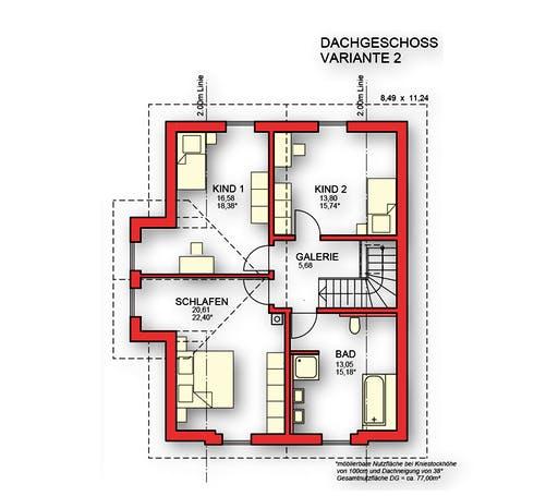 rothdach_klassik_floorplan3.jpg