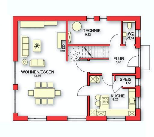 rothdach_modern_floorplan1.jpg