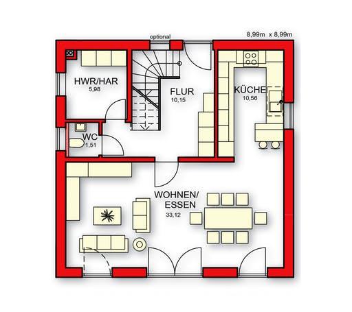 rothdach_villatoskana_floorplan1.jpg