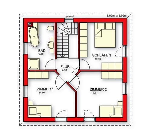 rothdach_villatoskana_floorplan2.jpg