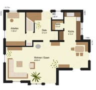 Rottenburg Floorplan 01