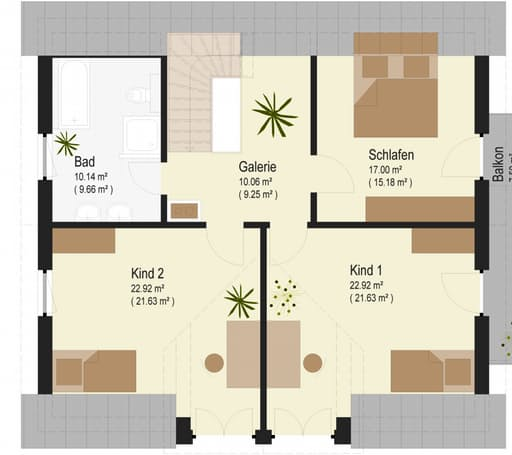 Rottenburg Floorplan 02