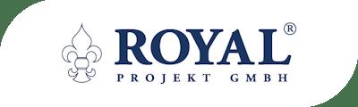 royal_logo1.png
