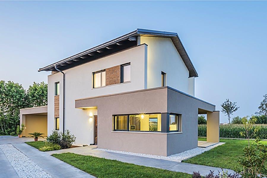 Rubner - Kundenstory - Padova