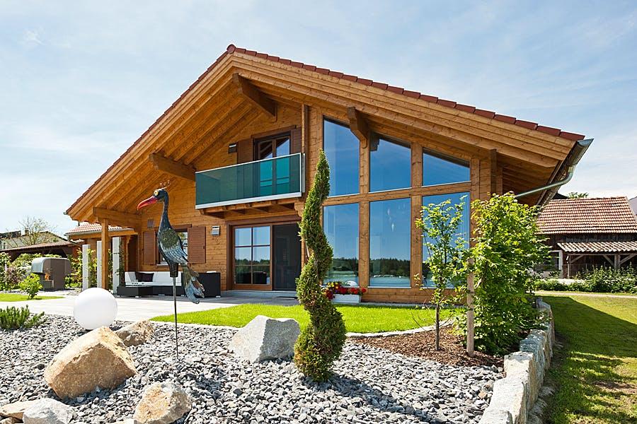 Rubner - Kundenstory - Trentino