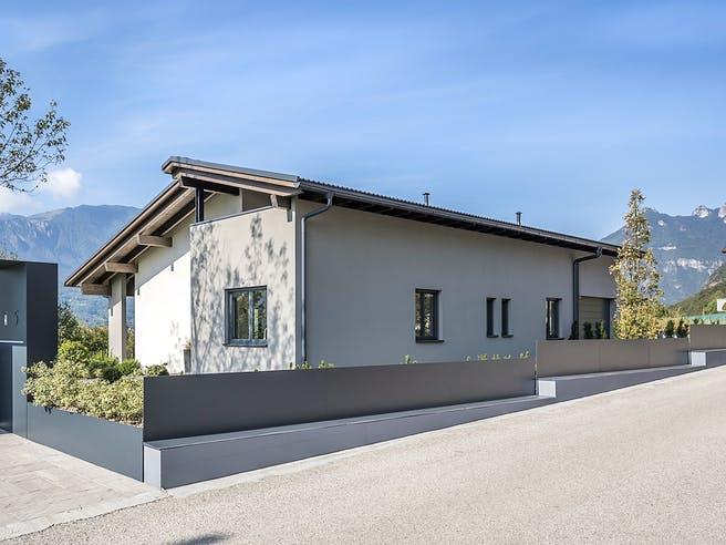 Venezia von Rubner Haus - Österreich Außenansicht 1
