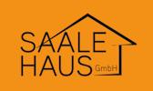 SAALE-Haus - Logo 1