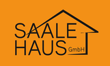 SAALE-Haus GmbH (inactive)