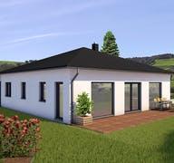 Haus Klein