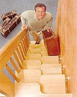hausbau lexikon alle begriffe mit s ratgeber. Black Bedroom Furniture Sets. Home Design Ideas