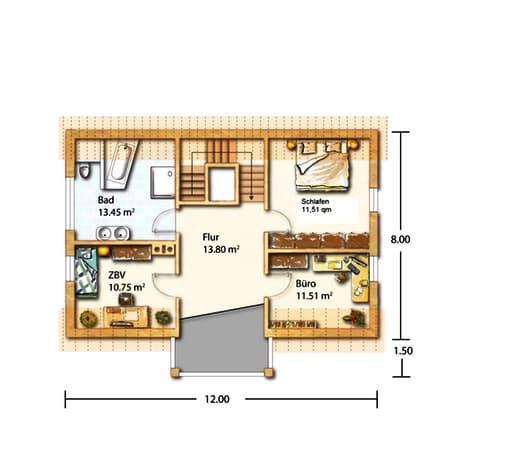 Sandweg floor_plans 0