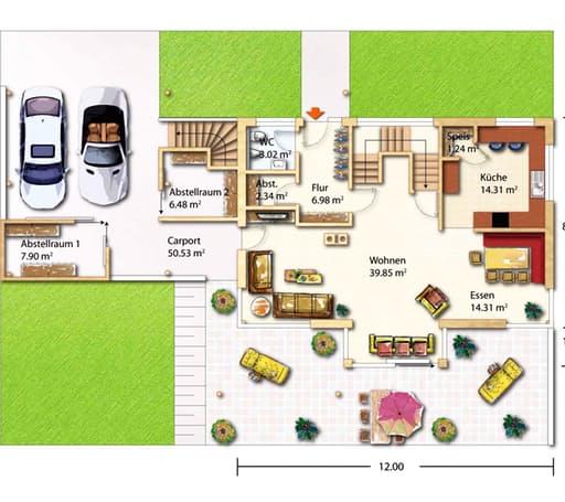 Sandweg floor_plans 1