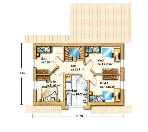 Sanrit floor_plans 0