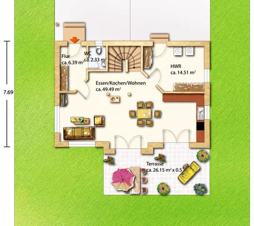 Sanrit floor_plans 1