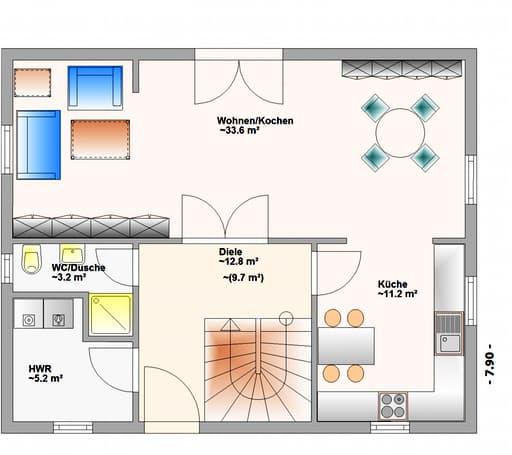 Santi floor_plans 1