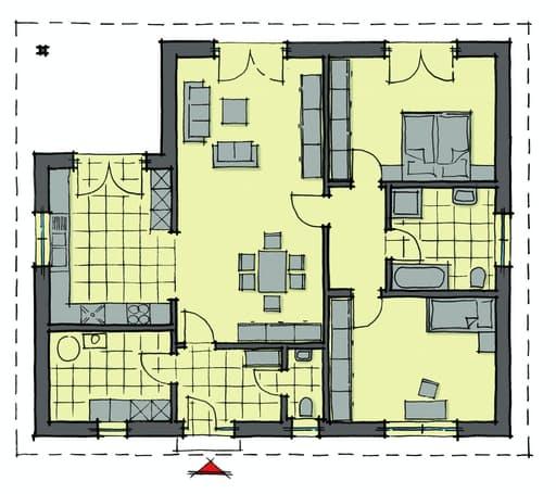 Savoyen floor_plans 0