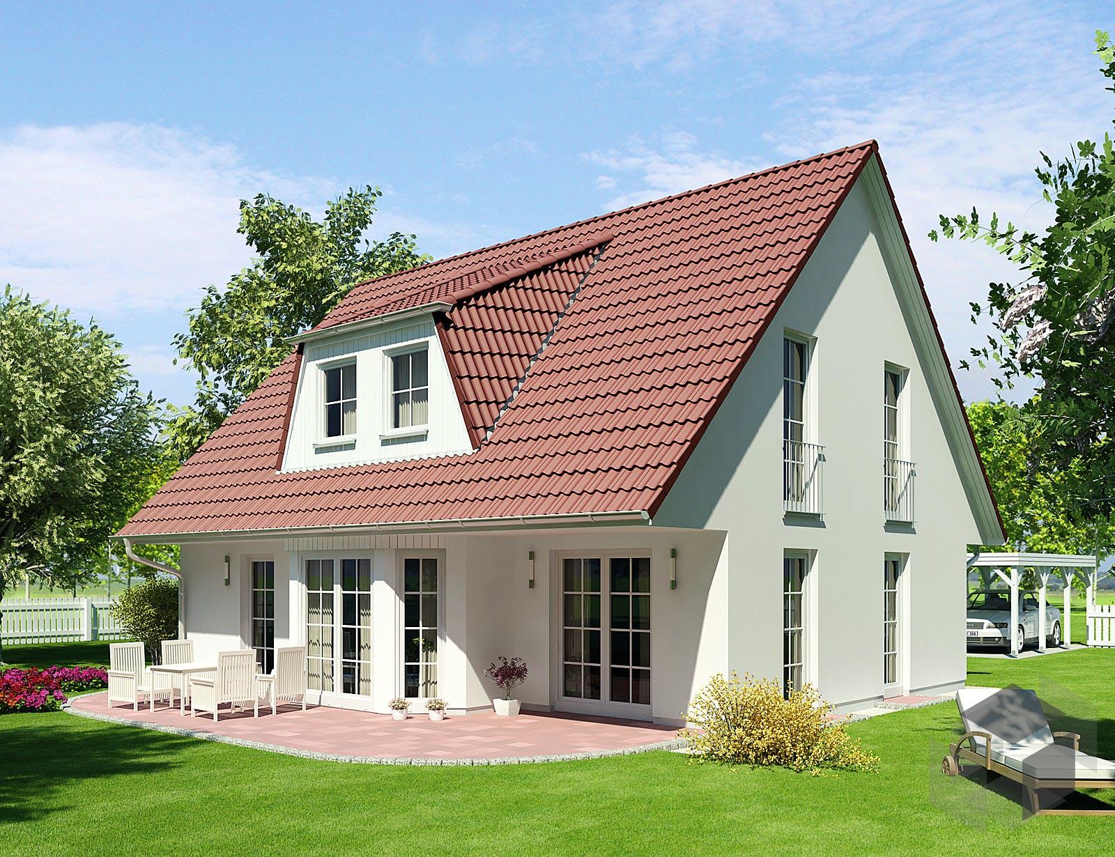 einfamilienhaus alto s20 von heinz von heiden massivh user