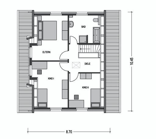 Scanline S20 Floorplan 2