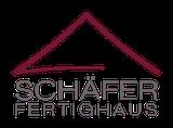 schaeferfh_logo1.png