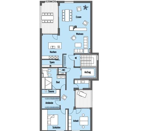 Schindele (Kundenhaus) floor_plans 0