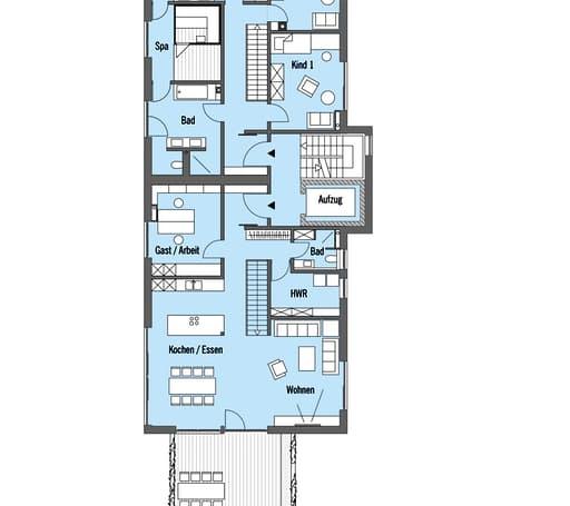 Schindele (Kundenhaus) floor_plans 2
