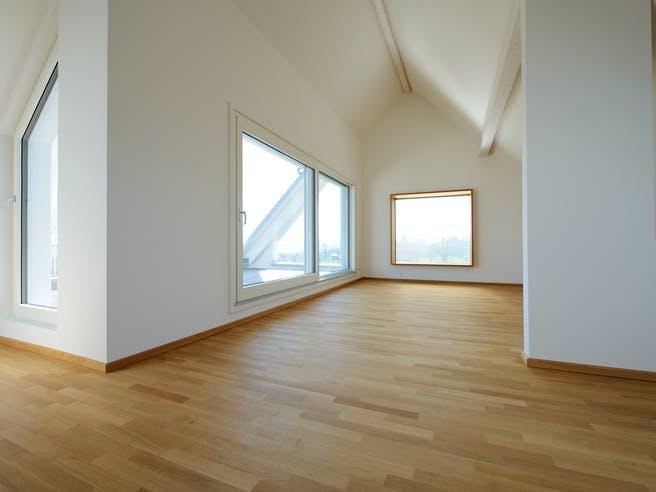 Schindele (Kundenhaus) interior 14