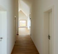 Schindele (Kundenhaus) Innenaufnahmen