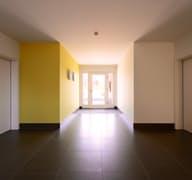 Schindele - Kundenhaus Innenaufnahmen