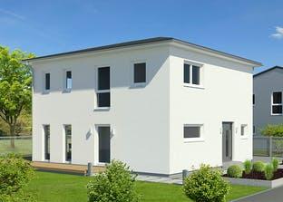 Schlossallee 134 WD