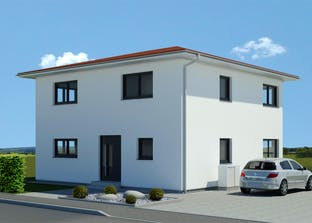 Schlossallee 151