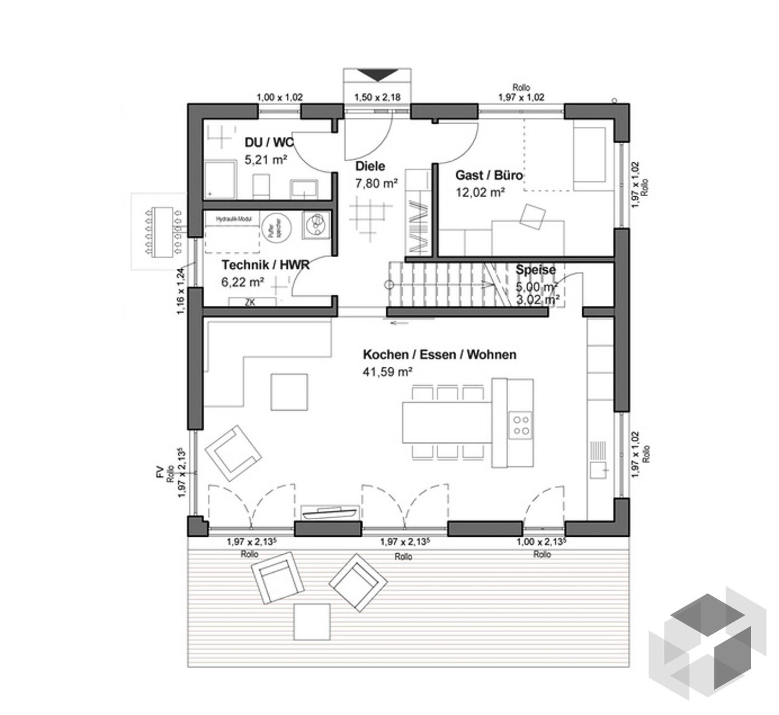 schlossallee 151 von bauen wiewir komplette. Black Bedroom Furniture Sets. Home Design Ideas