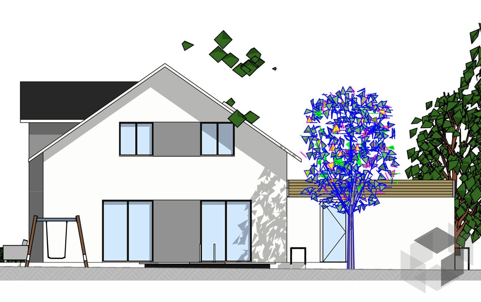 schlossberg von becker 360 komplette daten bersicht. Black Bedroom Furniture Sets. Home Design Ideas