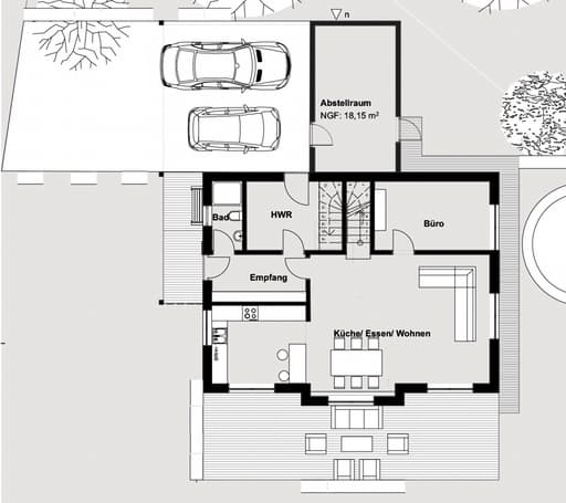 Schlossberg floor_plans 0