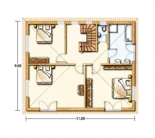 Schmittenberg floor_plans 0