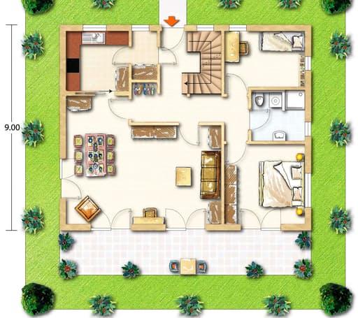Schmittenberg floor_plans 1