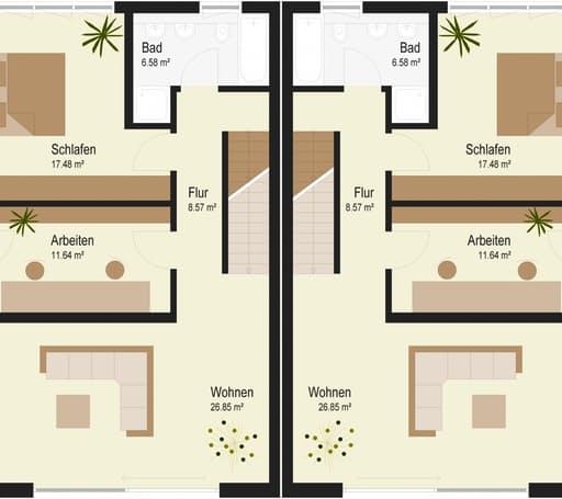 Schönbuch Floorplan 02
