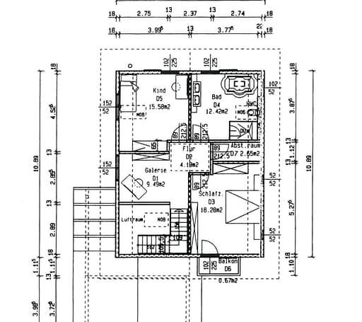 Schöneck floor_plans 1