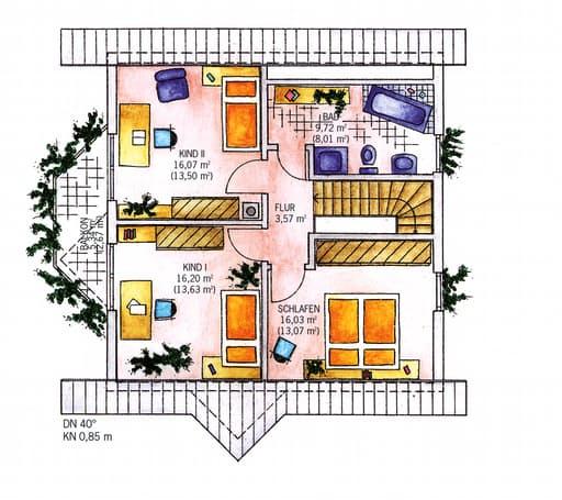 Schöneck floor_plans 0