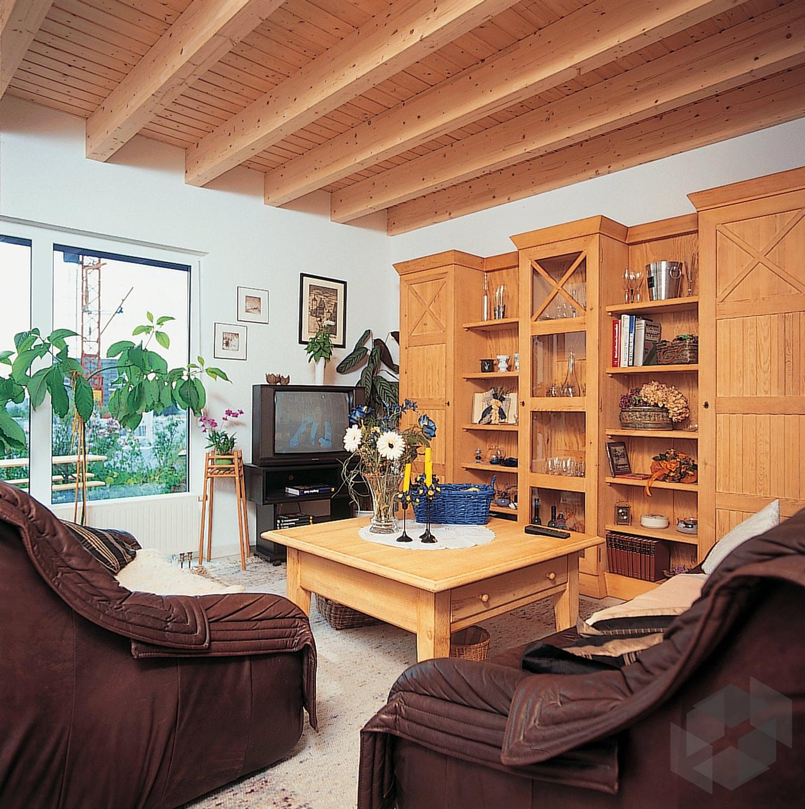 sch neck von keitel haus komplette daten bersicht. Black Bedroom Furniture Sets. Home Design Ideas