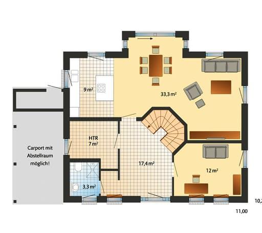 Schoenhagen floorplan 01