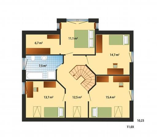 Schoenhagen floorplan 02