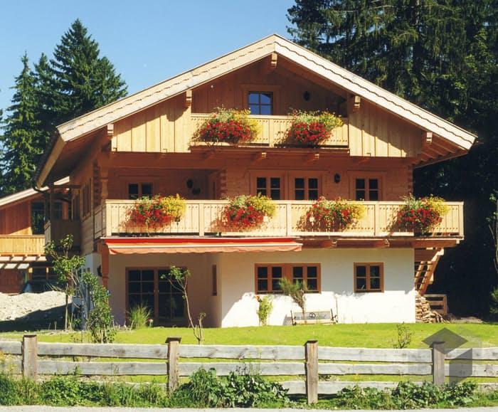Tirolia Holzhaus schongau inactive tirolia blockhaus komplette datenübersicht