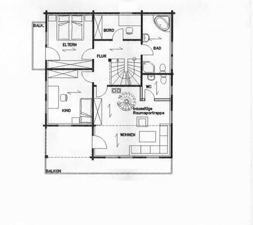 Schongau floor_plans 0
