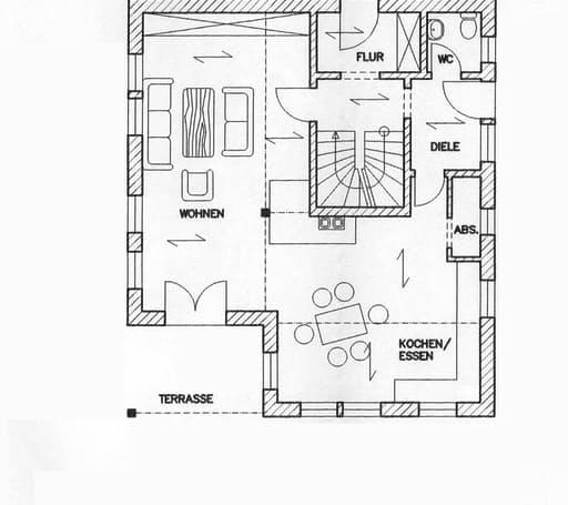 Schongau floor_plans 1
