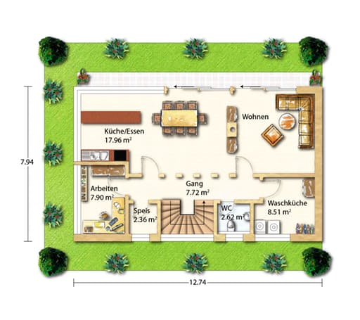 Schubert floor_plans 0